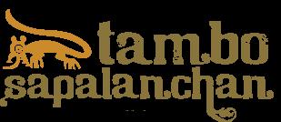 Tambo Sapalanchan
